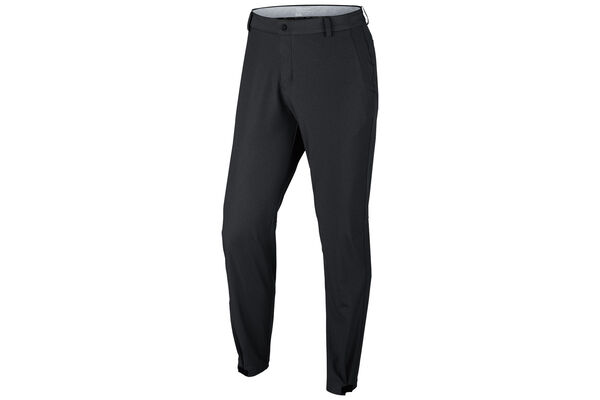 Nike Golf Weatherized Trousers