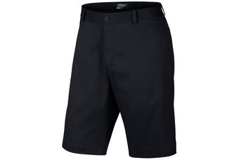Nike Short Flat Front S6