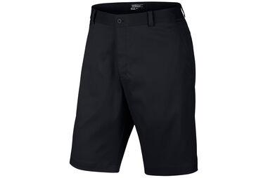 Nike Golf Flat Front Shorts