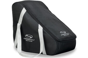 Stewart Golf R Series Travel Cover
