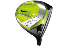 Nike Golf Vapor Speed Driver