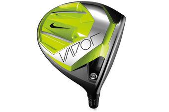 Nike Golf Vapor Speed Driver