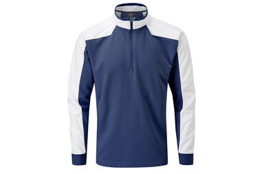 PING Hudson Performance Windshirt
