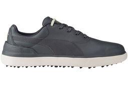 Chaussures PUMA Golf Monolite V2