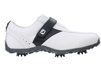 FootJoy Ladies LoPro Shoes