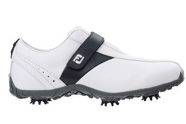 FootJoy LoPro Schuhe für Damen