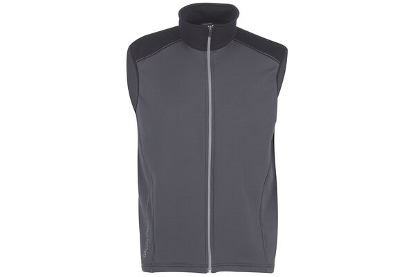 Galvin Green Denver Vest
