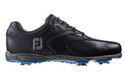 FootJoy Hydrolite 2.0 Sport Shoes