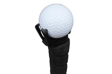 Supporto per il recupero della pallina Masters Golf Klippa Pick-Up Aid