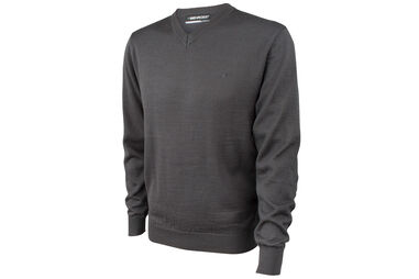Maglione Benross Versailles
