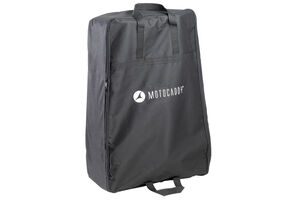 Motocaddy S Series Cart Travel Carry Bag