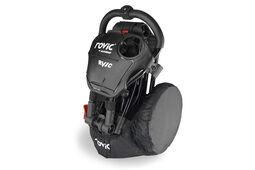Copriruota carrello Clic Gear Rovic RV1C
