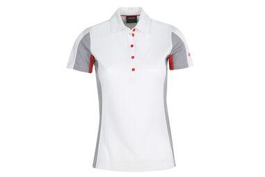 Galvin Green Margo Poloshirt Für Damen