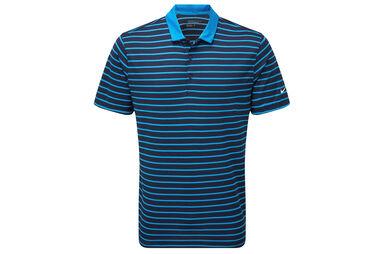 Polo Nike Golf Icon Stripe