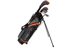Cobra Golf King Junior Age 7-9 Package Set