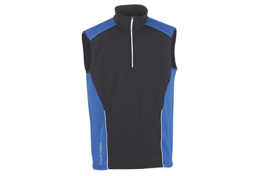 Galvin Green Dillon Body Warmer