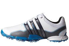 adidas Golf Powerband Tour Shoes
