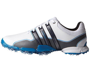 Scarpe adidas Golf Powerband Tour