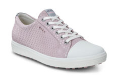 ECCO Casual Hybrid Spikeless Ladies Shoes