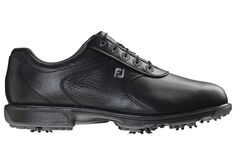 FootJoy AQL Shoes