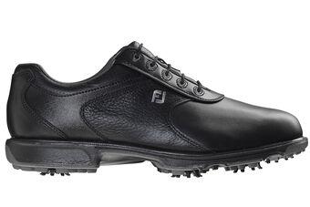 FootJoy AQL Shoes