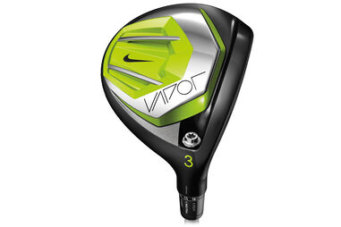 Nike Golf Vapor Flex Fairway Wood