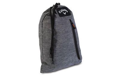 Callaway Golf Drawstring Shoe Bag