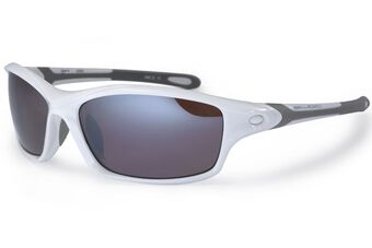 BLOC Daytona Sunglasses