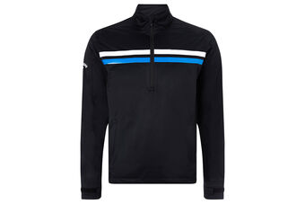 Callaway Jacket Thermal BlckW6