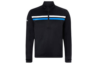 Callaway Golf Block Thermal Jacket