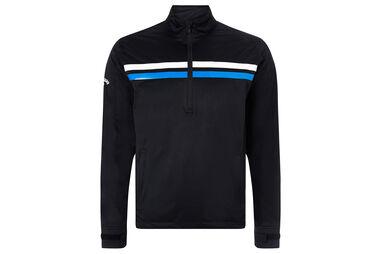 Callaway Golf Block Thermal Jacket