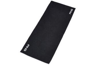 Ping MicroFiber Towel