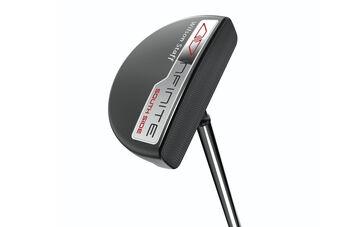 Wilson Staff Infinite South Side Putter