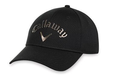 Callaway Golf Liquid Metal Kappe