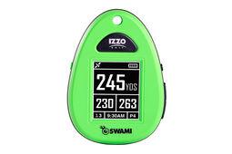 GPS pour golf Sport Izzo Golf Swami