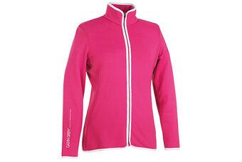 Galvin Green Debbie Insula Ladies Jacket