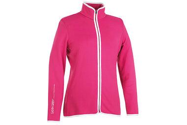 Galvin Green Ladies Debbie Insula Jacket