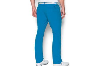 UA Pant Matchplay Tapered S7