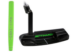 Bettinardi BB1 Jumbo Grip Putter