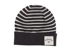 Callaway Golf Euro Knit Beanie