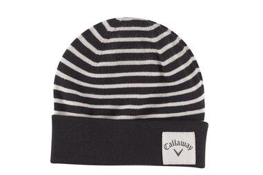 Bonnet Callaway Golf Euro Knit