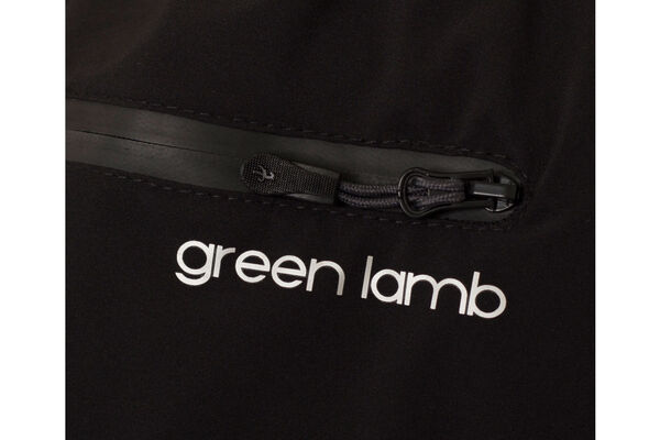 Green Lamb WP Trouser W6