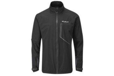 Stuburt Cyclone Waterproof Jacket