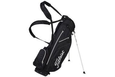 Titleist Golf Ultra Lightweight Stand Bag