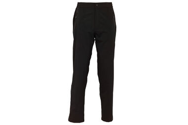 Cutter & Buck Waterproof Trousers
