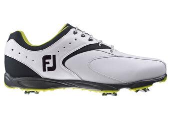 FootJoy Hydrolite 2.0 Sport Shoes