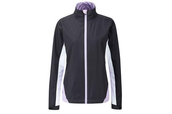 Ping Jacket Avery W6