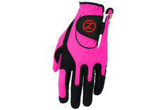 Zero Friction Junior Compression Glove