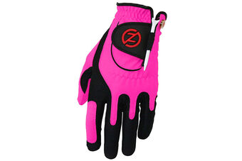 Zero Friction Junior Compression Glove