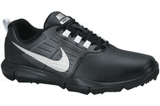 Nike Golf Explorer Shoes